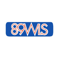 WLS Chicago 1971