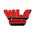 WLS Chicago 1976